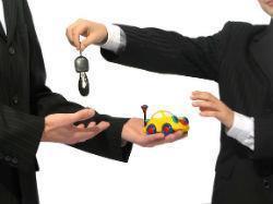 Как правильно продать автомобиль. На что обратить внимание