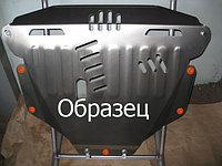 Предохранители Тойота Приус 2 (XW20), 2003 - 2009 г.в.
