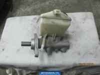 Тормоза Вольво ХС90