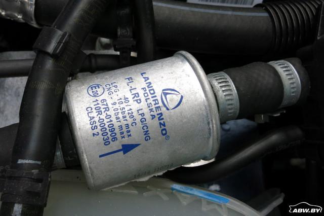Стоит ли ставить ГБО (газобаллонное оборудование)