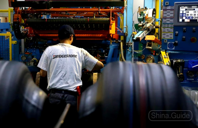 Требования, предъявляемые к зимним шинам, и список лучших компаний-производителей