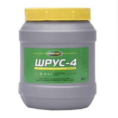 Замена рулевой тяги и пыльника на Рено Логан 2