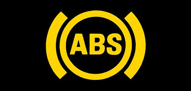 Замена датчиков АБС на Рено Логан 2
