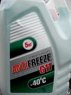 Замена охлаждающей жидкости на Пассат Б6