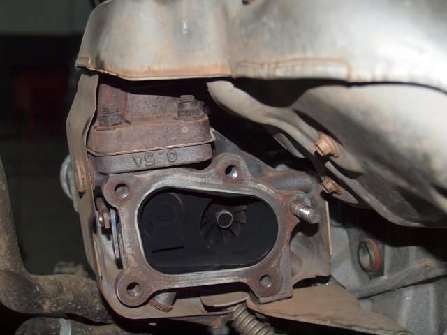 Замена ламп Мазда CX-7 (ER), 2006 - 2012 г.в.