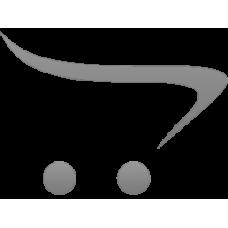 Автомагнитола Мазда 3 (БК)