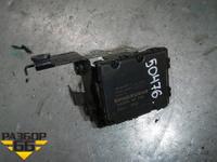 Коробка передач Киа Спектра 2