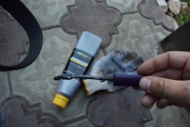Замена подшипника и вилки сцепления Киа Рио 3