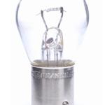 Замена выключателя фонарей света заднего хода Рено Логан 2