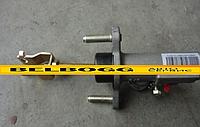 Замена главного тормозного цилиндра Geely Emgrand EC7, 2010 - н.в.