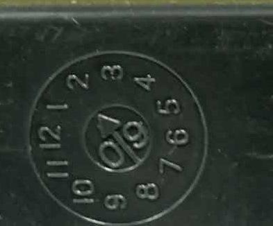 Аккумулятор Ситроен С4