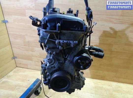 Двигатель Mazda 5 с 2005 - 2010 гг.