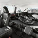 Обзор новой Тойота Хайлендер 2016 года