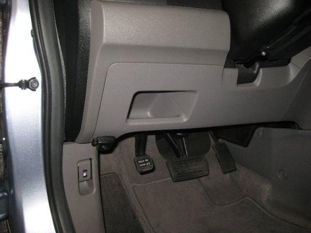 Предохранители и реле Хонда ЦРВ 3, 2006 - 2011