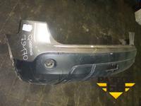 Коробка передач Ниссан Кашкай 1 (J10)