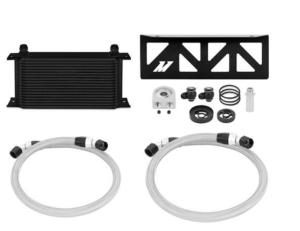 Тюнинг Subaru BRZ 2013 от Weapons Grade Performance