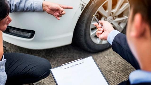Как выбрать автомобильную страховую компанию