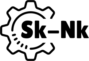 Предохранители Mercedes-Benz Sprinter, 1995 - 2005 г.в.