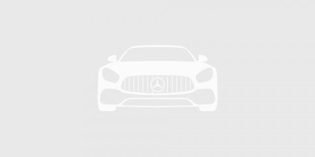 Mercedes обнародовал цену на экстремальный внедорожник G 500 4x4 2016 года