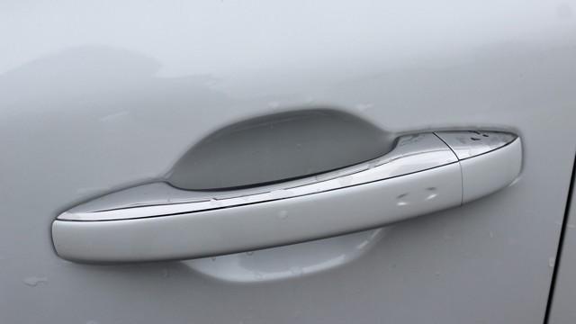 Обзор нового Рено Меган 2016 года