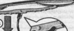 Замена водораспределителя Фольксваген Поло 5